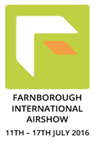 farnborough-airshow-logo